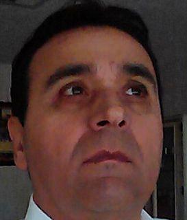 Ernagui, Hombre de Calexico buscando amigos