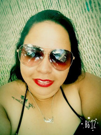 Jarochita37, Chica de Cancun buscando conocer gente