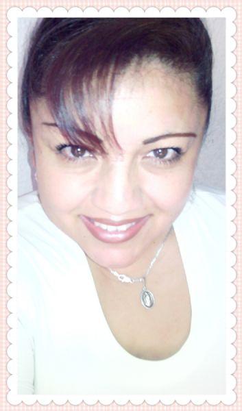 Beba046, Mujer de
