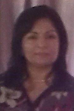 Marielitos, Mujer de Guatemala buscando conocer gente