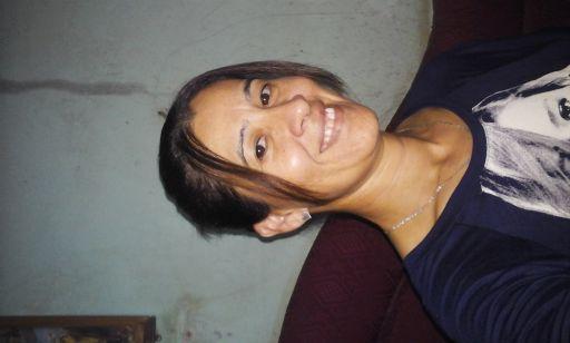 Tamina, Mujer de Tigre buscando pareja