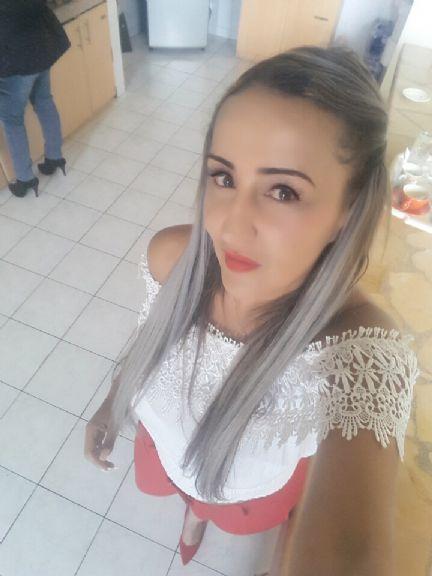 Adry888, Mujer de Quito buscando conocer gente