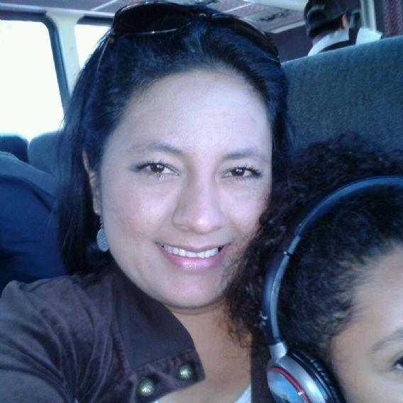 Jema21, Mujer de Ciudad de Guatemala buscando conocer gente