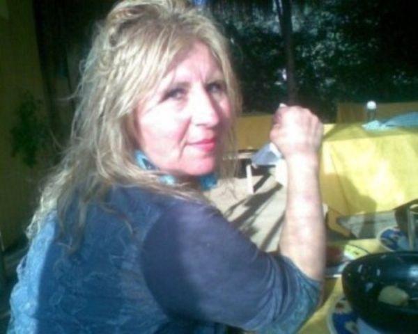 Jenni1206, Mujer de Valparaiso buscando conocer gente