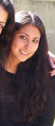 Marlen25, Chica de Morelia buscando pareja