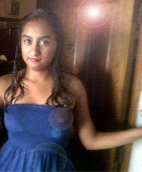 Maryardon14, Chica de Las Lomitas buscando una relación seria