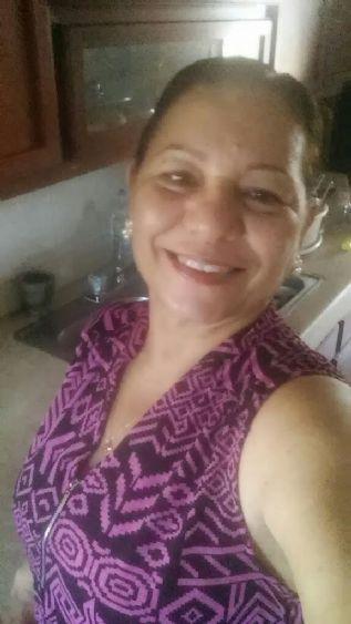 Solsticio21, Mujer de Panamá buscando una relación seria