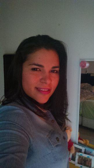 Nareba27, Mujer de Villahermosa buscando conocer gente