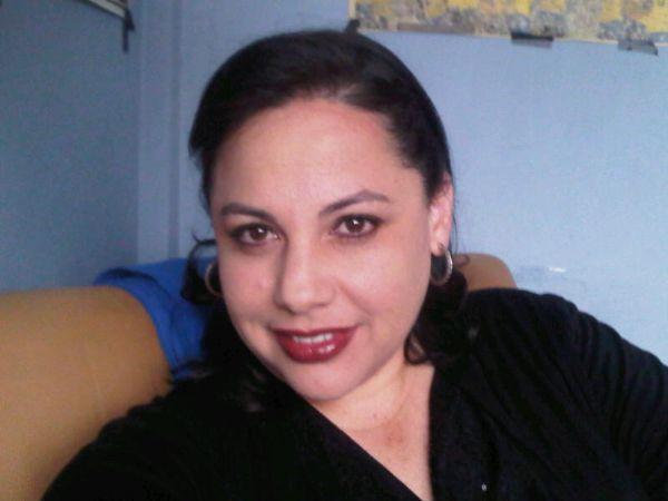 Camino76, Mujer de Cuenca buscando amigos