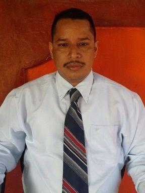 Cachorito148, Hombre de Managua buscando pareja