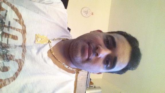 Carlosbillar, Hombre de Bridgeport buscando amigos