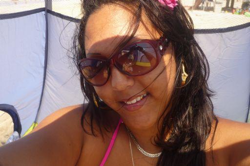 Rocioalvarez, Chica de Acosta buscando pareja