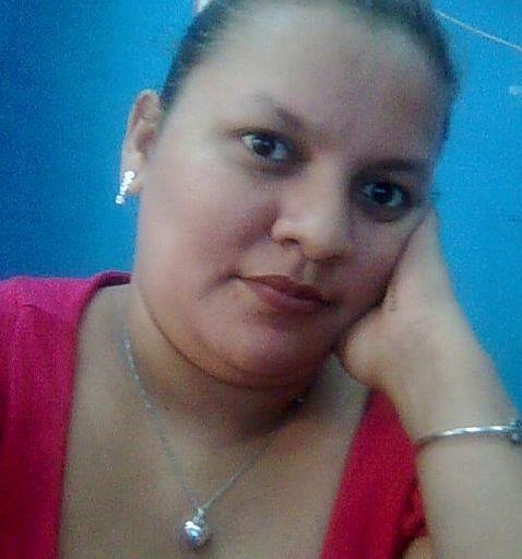 Canelita10, Chica de Quevedo buscando pareja