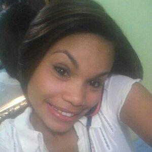 Javke, Chica de Orlando buscando conocer gente
