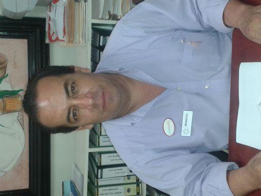 Winniepoo, Hombre de Cancún buscando pareja