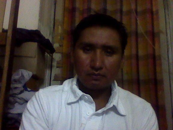 Pedrotellez, Hombre de Buenos Aires buscando pareja