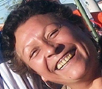 Lamaga2015, Mujer de Neuquén buscando pareja