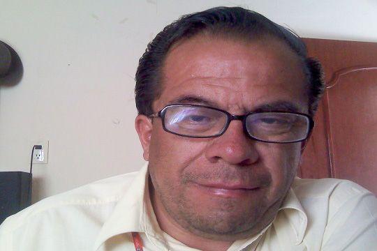 Tahiel, Hombre de Jilotepec de Abasolo buscando amigos