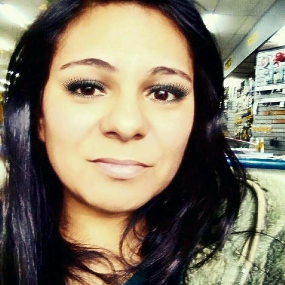 Yulistool, Mujer de Iquique buscando conocer gente