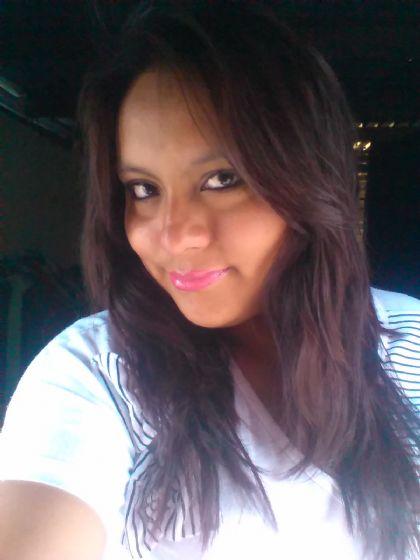 Tinkerbell07, Chica de Tlahuac buscando conocer gente