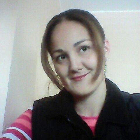 Ialetaa, Mujer de Quito buscando pareja