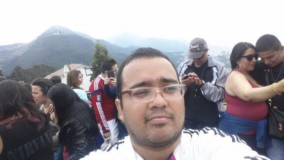 Difedito1107, Chico de Neiva buscando pareja