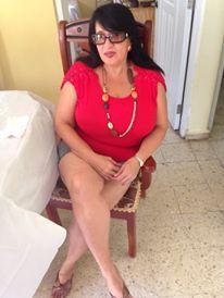 Geminis1263, Mujer de Santo Domingo buscando pareja