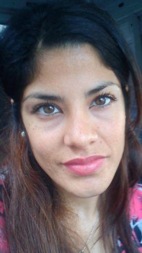 Floramparo, Mujer de Mar del Plata buscando amigos