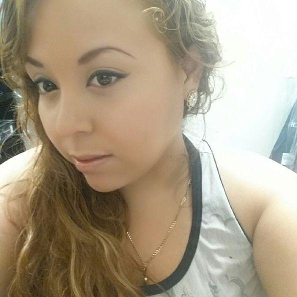 Jazmin2527, Chica de Brookfield buscando pareja