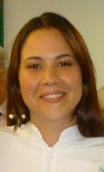 Marilu85, Mujer de Medellín buscando amigos