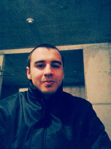 Juliank2491, Chico de Medellin buscando pareja