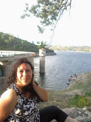 Ceciliale, Mujer de Córdoba buscando pareja