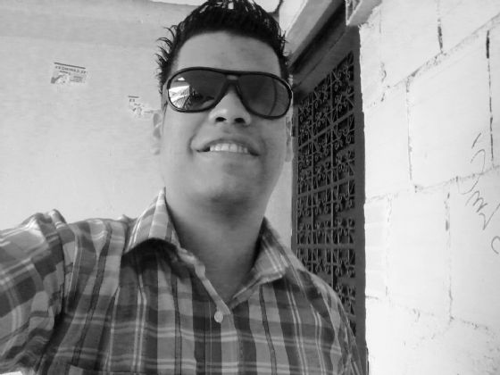 Zanahoria32, Hombre de Distrito Federal buscando conocer gente