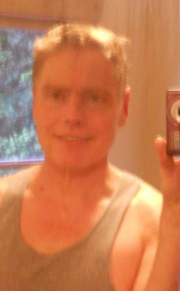 Duglaseeuu, Hombre de Seattle buscando pareja