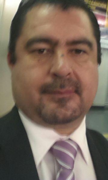 Nico09201970, Hombre de Region Metropolitana buscando pareja