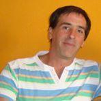 Juan795, Hombre de San Juan buscando conocer gente