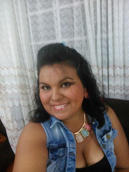 Nanita34, Mujer de Barrancabermeja buscando amigos
