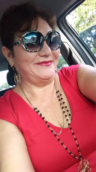 Damaromantic, Mujer de Cancun buscando pareja