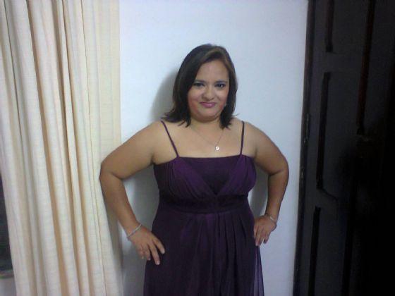 Flor36, Mujer de Yucatan buscando una relación seria