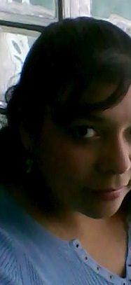 Lillyth, Mujer de Ciudad de Guatemala buscando conocer gente