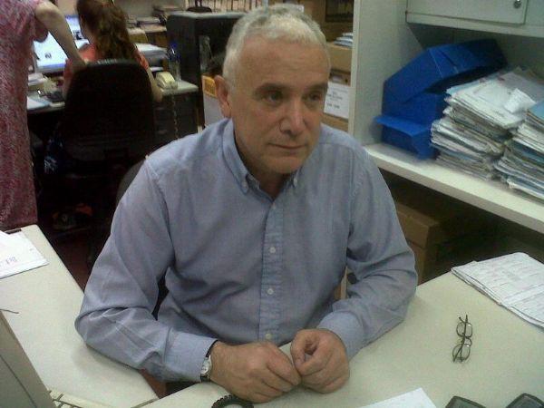 Omar10, Hombre de Buenos Aires buscando pareja