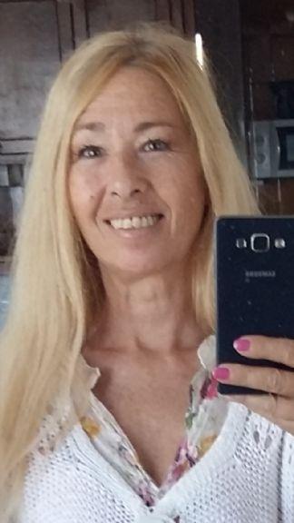 Rubiaza, Mujer de Altafulla buscando pareja