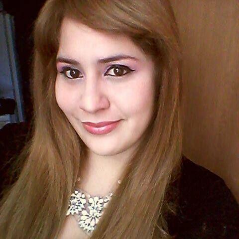 Paty81, Mujer de Manizales buscando amigos