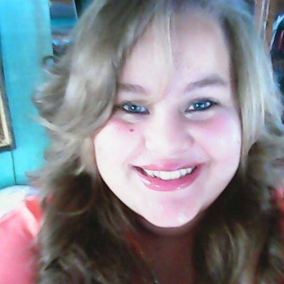 Sammy232, Chica de Tegucigalpa buscando conocer gente