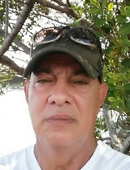Jose050699, Chico de Miami buscando pareja