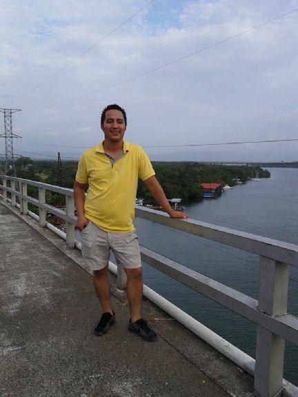 Diegopaco, Chico de Santa Lucia Cotzumalguapa buscando conocer gente
