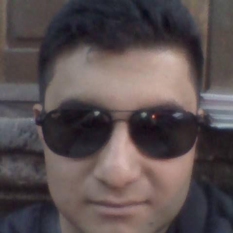 Pablo8906, Chico de Morelia buscando conocer gente