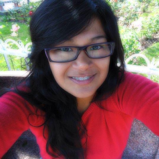 Dalner, Chica de Chiclayo buscando pareja