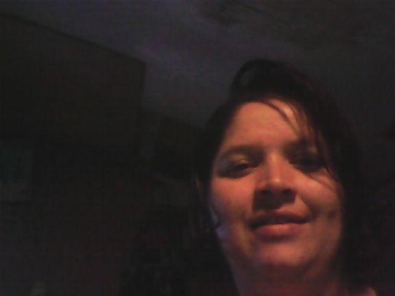 Gaby1528, Mujer de Escazú buscando pareja