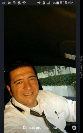Diego572, Hombre de Hallandale Beach buscando pareja